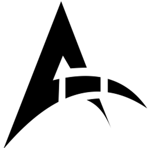 cropped-FAVICOn-ACN-MEDIA.png