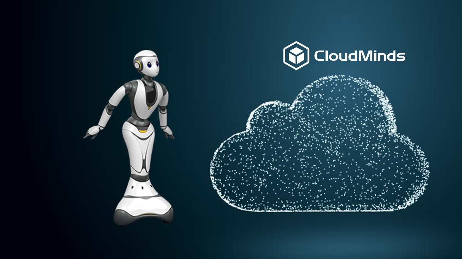 CloudMinds-Accelerates-Global-Expansion_-Elevates-Cloud-AI-Robot-Support-Through-Latin-America