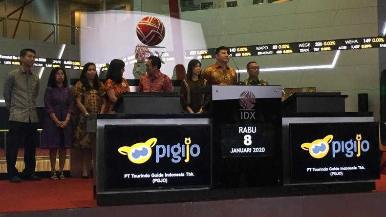 pgjo-BE