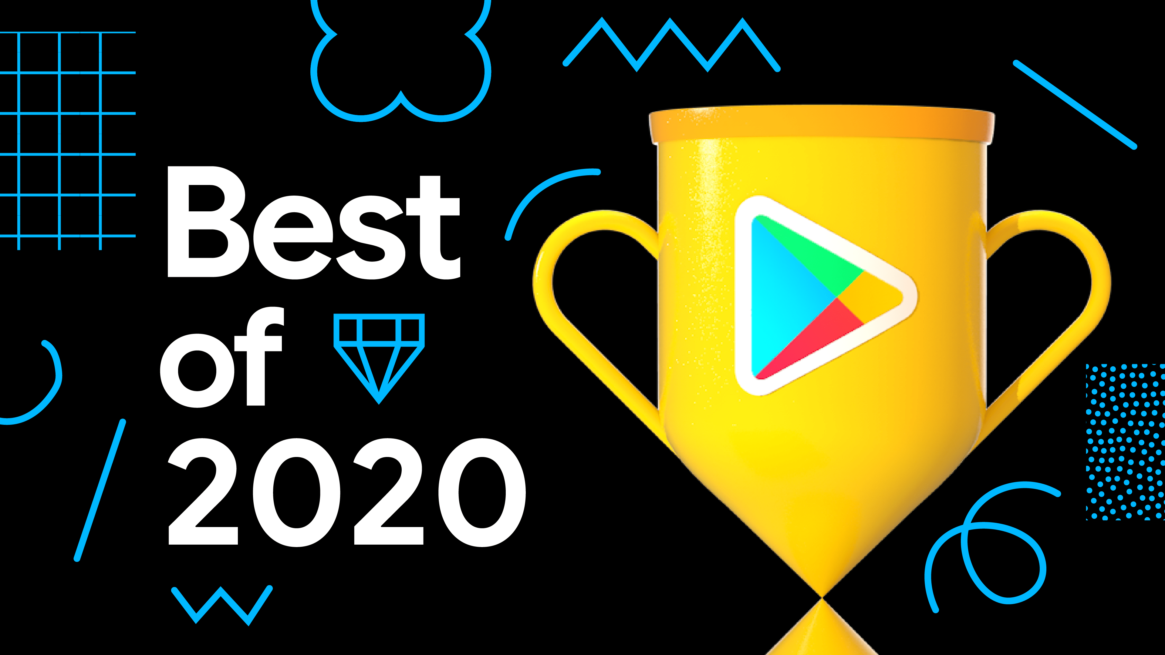 Google-best-Android-apps-2020