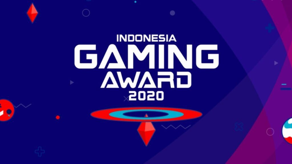 Indonesia-Gaming-Awards-2020_Cover-1024×576