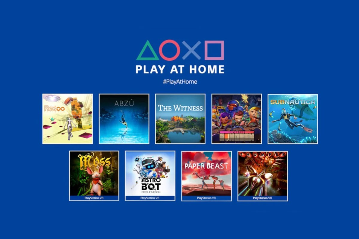 Sony_Play_at_Home_